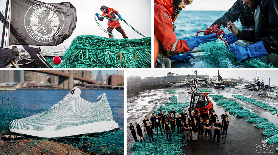 Adidas X Parley Sustainable Tote Www Chrisdarmon Com